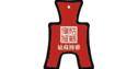苏州姑苏博雅中式装饰有限公司